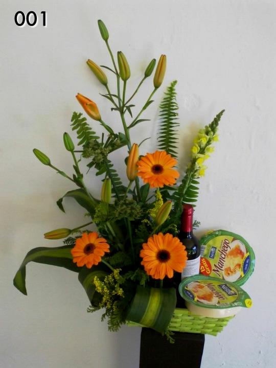 Floreria El Artista Wwwfloreriaelartistacommx Arreglos