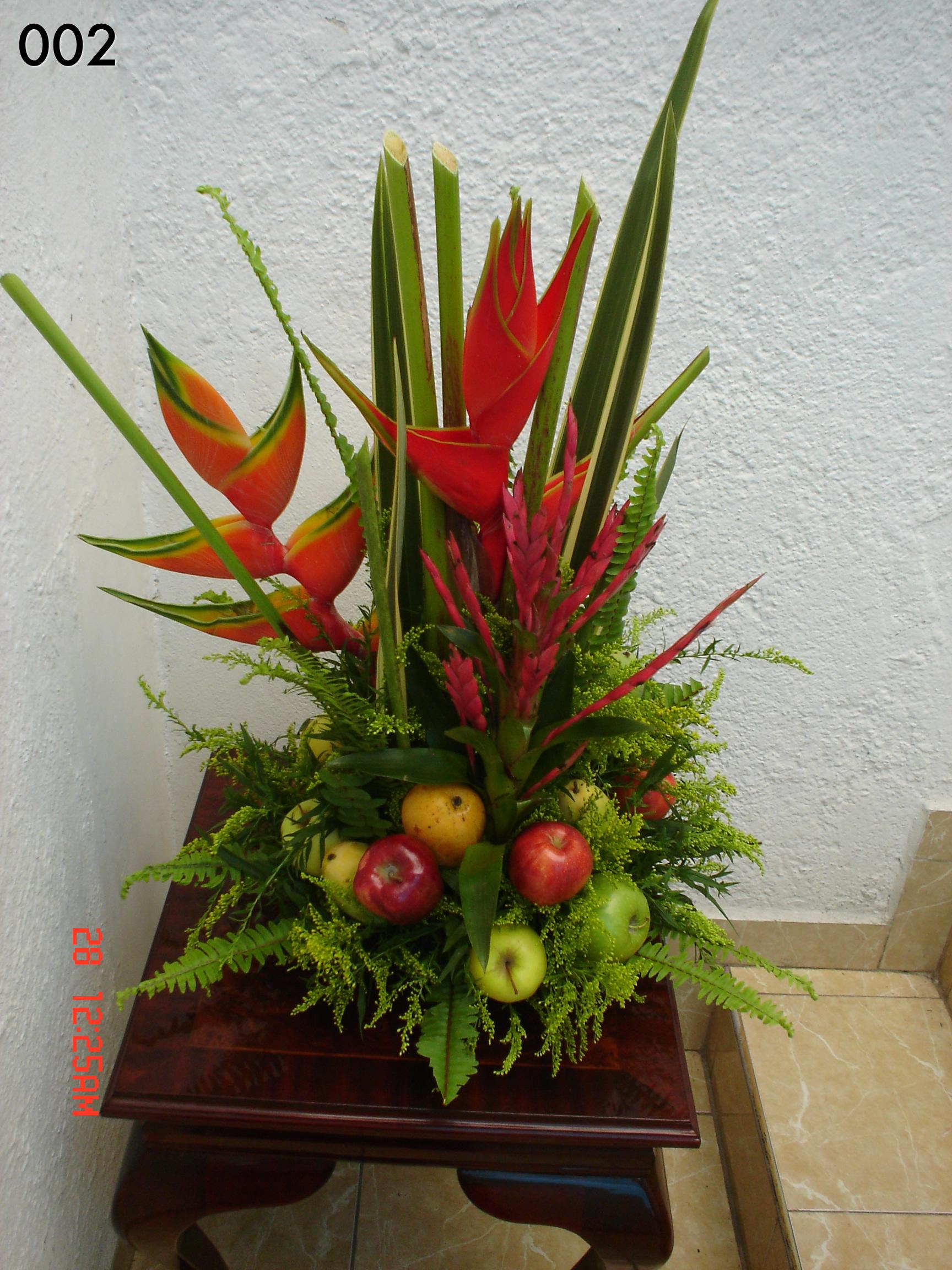 Floreria El Artista Wwwfloreriaelartistacommx